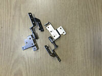 ASUS X453M Laptop LCD Screen Hinges Left Right Hinge