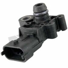 Walker Products 225-1034 Manifold Absolute Pressure Sensor