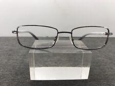 15104c1f87b Authentic Tommy Hilfiger Eyeglasses TH 1022 UNU 52-17 135 Grey 7860