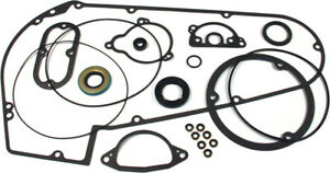 Cometic Primary Gasket & Seal Kit for Big Twin C9885