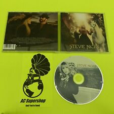 Stevie Nicks in your dreams - CD Compact Disc