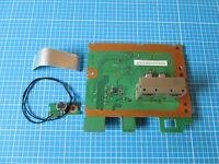 Sony PlayStation 3 PS3 - WiFi Bluetooth USB Board UWB-001 & Antenna -40GB & 80GB