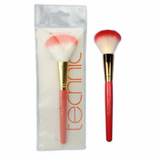 Technic Blusher Brush Makeup Bronzer Highlighter Blush