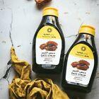 Dattelsirup 500g Vegan Naturbelassen Datteln Molasse Premium Qualität DATTELMANN
