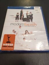 Modern Family TV Shows 2010 - 2019 DVDs & Blu-ray Discs | eBay