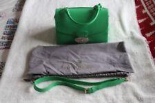 3456124e4409 Mulberry Leather Medium Handbags