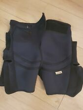 SLENDERTONE E-20 SYSTEM-SHORTS WITH PADS -  NO CONTROLLER - GARMENT ONLY
