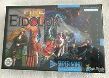 Fire of Eidolon - Magic Meeple