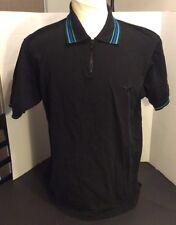 Red Bull Polo Shirt Men XL Sauber Petronas  Short Sleeve