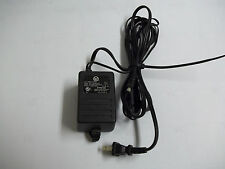 I.T.E Power Supply T481208OO3CT 110-120V AC 180mA 12v DC 750mA Tested and Works
