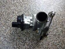 VW AUDI a6 a7 4g a8 4h agr radiador recirculacion de gases 059131503an