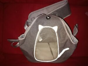 Pet carrier By Tailup (over the shoulder)m
