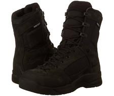 NEW in Box Danner DFA 8 Inch Waterproof Gore-Tex Tactical Boot 15404 Size 15 D
