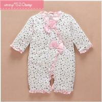 """22"""" Reborn Girl Doll Outfit Clothes For Newborn Baby Handmade Xmas Gift Suit Toy"""