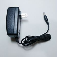 AC Converter Adapter DC 15V 1A 1000mA Power Supply Charger 5.5mm x 2.1mm A516