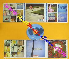 CD PAUL BRILL New Pagan Love Song 2004 Us SCARLET DIGIPACK no lp mc dvd (CS11)