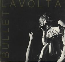 """BULLET LAVOLTA/EVERY HUNGRY RABBIT (7"""")"""