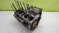 1976 HONDA CB750A CB 750 HONDAMATIC HM696 ENGINE MOTOR CRANK CASES