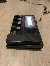 Roland GR-55 Guitar Synthesizer