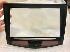 For Cadillac Ats Cts Srx Xts Cue TouchSense Replacement Touch Screen Display