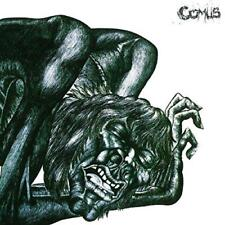 Comus - First Utterance: Remastered Edition (NEW CD)
