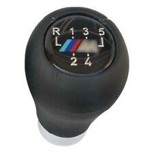 5 Speed Pomo Palanca Cambios Marchas Para BMW 5 7 Series M3 M5 E36 E46 E34 DG@