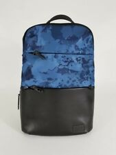 New Tumi Tahoe Elwood Small Backpack * Deep Ocean Print * 798640Dop