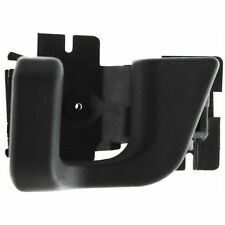 New Door Handle (Front, Driver Side) for Ford Ranger FO1352119 1989 to 1991
