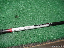 New Taylor Made TP R11S R11 RBZ Tip TP Aldila Rip A 60 Graphite Driver Shaft X