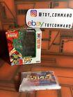 Transformers Beast Wars Cicadacon Box/manual Japanese.