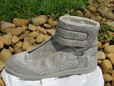 MAISON MARGIELA Future High Top Sneakers Men's sz 9