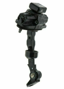 NEW OEM FORD FRONT RIGHT OR LEFT DOOR CHECK ARM For 2009-2014 F-150 9L3Z1522886A