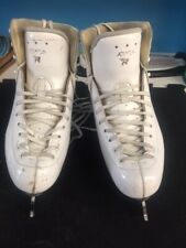 New listing Risport Rf3 pro size 230C with Coronation Ace( gently used)