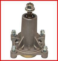 "Spindle Assembly - Craftsman 46"" 42"" 917-276601 917203900 917288515 917.203830"