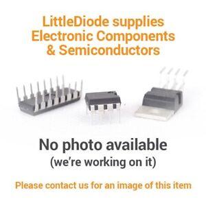 ESM510 SemiConductor - CASE: Standard MAKE: Generic