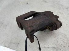 2003-2011 LINCOLN & TOWN CAR REAR RIGHT PASSENGER SIDE BRAKE CALIPER 11255