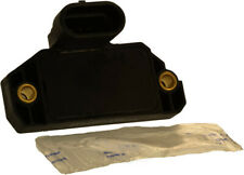Ignition Control Module-MODULE Autopart Intl 2506-98527