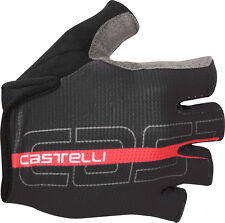 Castelli Tempo Bike Glove - 2019