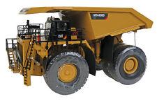 1/50 Tonkin 30001  Caterpillar(R) MT4400D AC Mining Truck Pre-Assembled