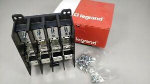 LEGRAND 374 00 Power distribution block