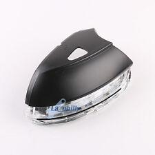 OEM For VW Jetta MK6 Passat B7 CC Beetle Door Mirror Turn Signal Light Left