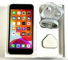 Apple iPhone 6s Plus 128GB Grey Unlocked Sim Free GOOD CONDITION 964