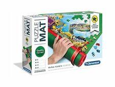 Clementoni 30229 - Puzzle Mat, Multi-Colour