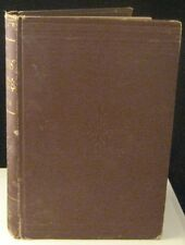 At Swords' Point by Edward A. Thomas, 1877 edition