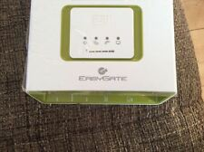 2N EasyGate Pro Data UMTS 3G NEW OVP Neu