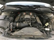 BMW 7 Series E65 01-09 735i 3.5 V8 Petrol Engine N62B36A 102K