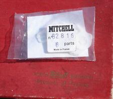 6 pieces pour moulinet Mitchell 82816