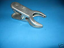 Fork Clamp Spherical Joint Ks 64 Locking Screw