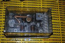 Bailey FC220 Mini-Line Pneumatic Controller
