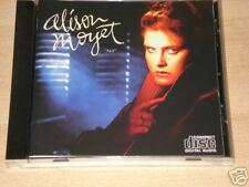 Alison Moyet Alf CD Honey for the Bees/Money Mile/Invisible/for you Only